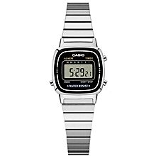 8235feee890 Casio Women Watch LA680WGA-1B 9B LA670WGA-1D 6