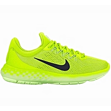 Nike Men LUNAR SKYELUX Running Shoes Green 855808-700 US9 RHK2