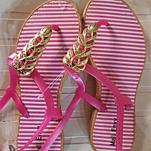 1e795940712a5d Women s Sandals - Buy Ladies Sandals Online