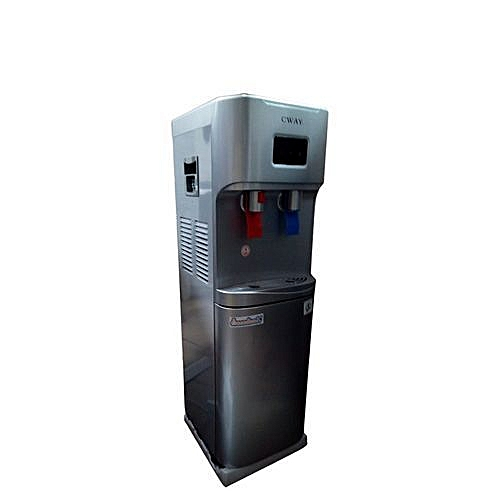 Hot And Cold Water Dispenser - CWM25HC