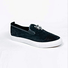 416ae9b74c7501 Mens Sneakers - Buy Sneakers Online