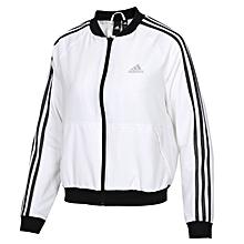 Buy Adidas Women's Clothing Online   Jumia Nigeria