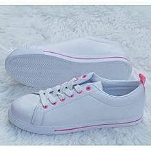 993b7ded74d Ladies Classy Sneakers