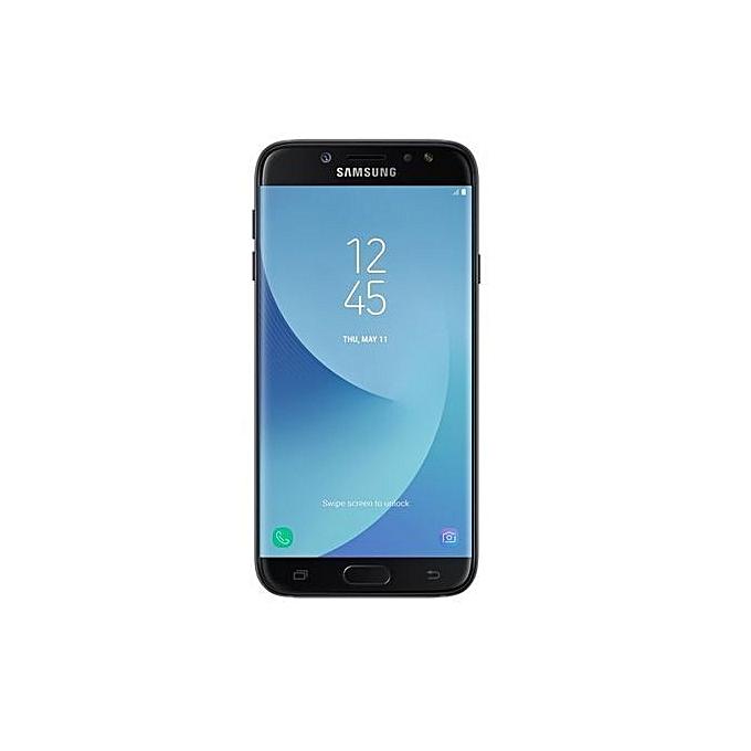 Buy Samsung Galaxy J7 Pro 2017 J730GM 55 Inch HD 3GB