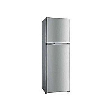 Refrigerators Buy Fridges Amp Freezers Online Jumia Nigeria