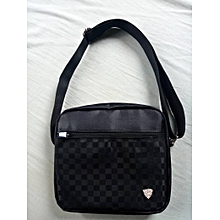 f4379715eb Buy Men s Bags and Wallets Online