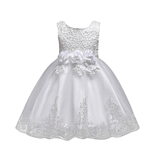 bf8f83602 Buy Baby Girl s Dresses Products Online in Nigeria