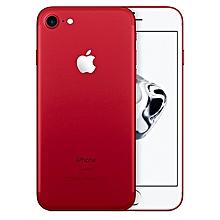 Buy Iphone 7 7 Plus Smartphone Online In Nigeria Jumia