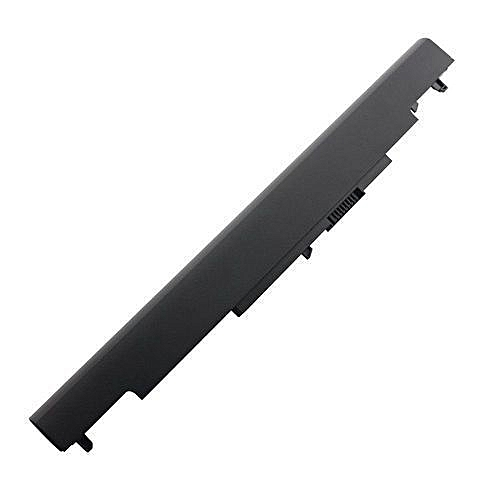 HS04 Notebook Battery For Pavilion 14 And 15 Series 15-AF075N And 240 G4, 246 G4, 250 G4, 255 G4, 256 G4