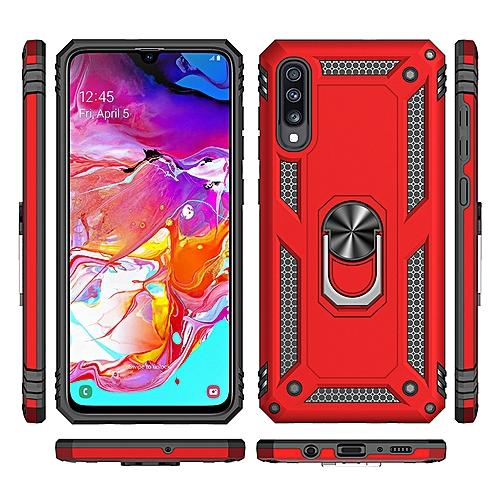 online store e4846 50be9 Samsung Galaxy A50 Case Bumper Phone Case Back Cover