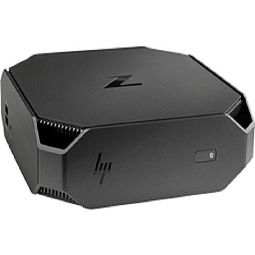 Z2 Mini G3 Workstation (PFJ2F)- Intel® Core I5, 8GB RAM, 1TB HDD, Windows 10 Pro