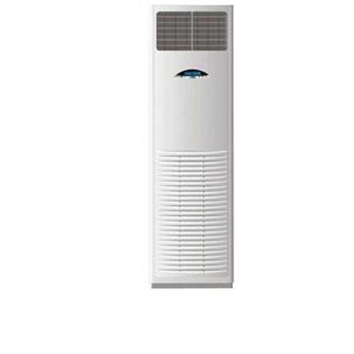 Midea 3HP Floor Standing Air Conditioner MFM -24CR