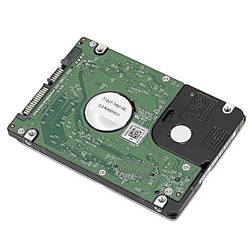 High Quality 500GB Laptop Hard Disk