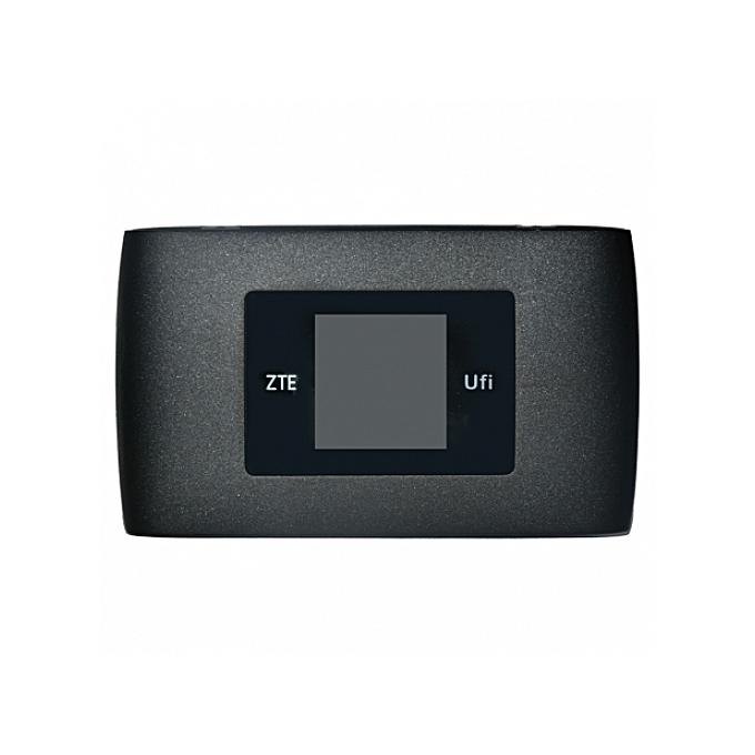 Portable 4G LTE Wifi Mifi Modem MF920VS