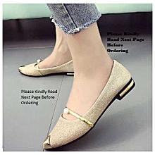f708e6813fd Buy Women's Shoes Online   Jumia.com.ng