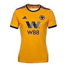 19b4cbfaf09 Football Jerseys - Buy Football Jerseys Online   Jumia Nigeria