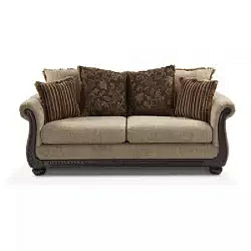 Boston Victoria 2 Seater Sofa