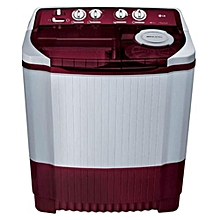 7KG Twin Tub Washing Machine WP-950R, used for sale  Nigeria