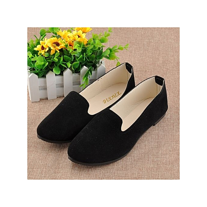 7ff8b9c2417 ... LADIES LOAFERS FOR WORK ...