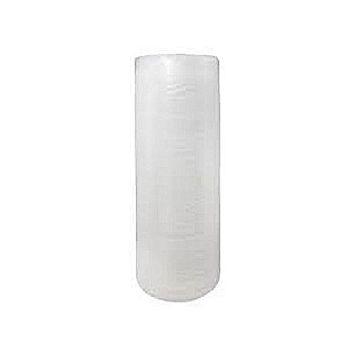 Bubble Wrap 1200mm X 20m