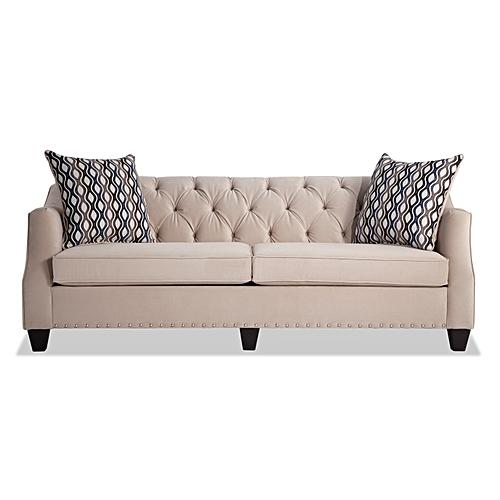 Marley 3 Seater Sofa