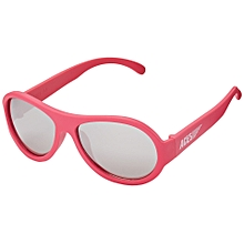 88784b3a89 Babiators Aces Aviators Fueled By Popstar With Mirrored Lenses (7-14 Years)  -