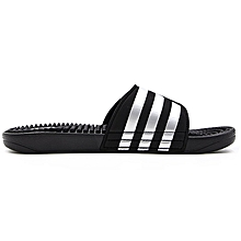 4a7869521 Buy Adidas Men's Slippers & Sandals Online | Jumia Nigeria