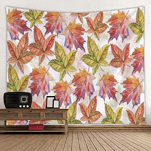 Tapestry Wall Hanging Bed Spread Home Decoration