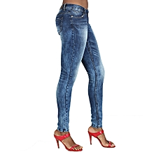 c30ce2eaba9cb Buy Women's Jeans & Jeggings Online | Jumia Nigeria
