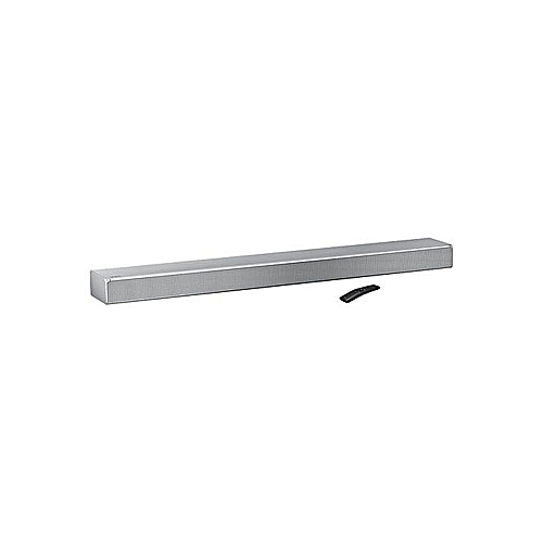 Wireless Smart Soundbar Plus