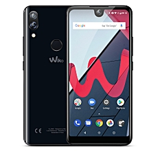 Wiko Android Phones | Buy Wiko Phones Online | Jumia Nigeria