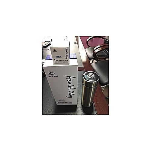 Healthway Cup(Alkaline Cup)