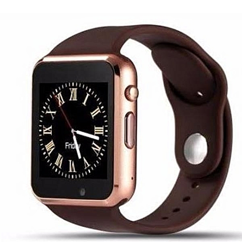 Generic Smart Watch Phone  Cheap Smartwatch Android  Latest Fitness  Smartwatch Connect To Android  Best Looking Smartwatch With Camera  ... b3866c3f1007
