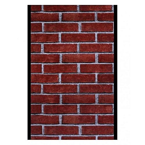 Wao Wallpapers Luxury Brick Wallpaper