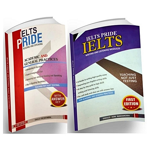 Ielts Reading The Ct Scanner With Answers
