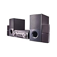 Receivers | Buy Sound Receivers Online | Jumia Nigeria
