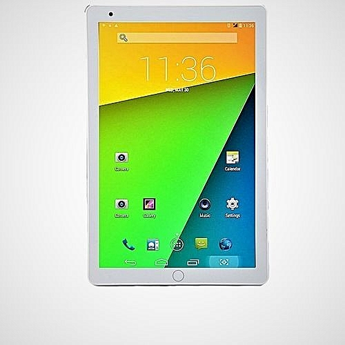 Camon S9 Tablet Phone With 2Sim Slots, Battery , Free Stylus Pen And Screen Protector.