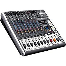 Buy Studio Recording Equipment Online | Jumia Nigeria