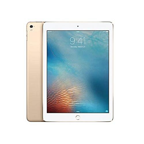 Ipad 5 32gb Wi-fi Only- Gold