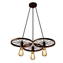 Buy Lixada Decorative Ceiling Light Online   Jumia Nigeria