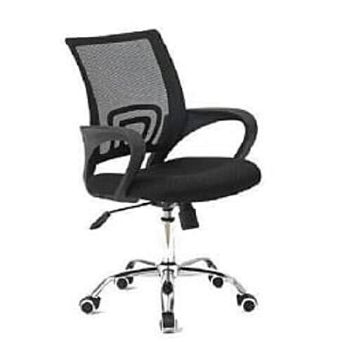 Swivel Net Office Chair