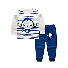 f8bc72f25 Buy Baby Boy's Clothing Set Products Online in Nigeria | Jumia