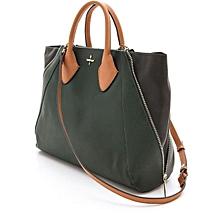 Buy POUR LA VICTOIRE Handbags   Wallets Online  47b299e47e0b5