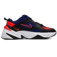 b46dfabc49d Nike Shop - Buy Nike Products Online | Jumia Nigeria