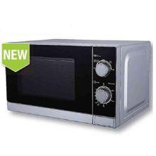 sharp automatic washing machine manual