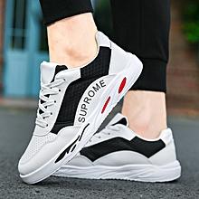 Men s Athletic Shoes - Buy Athletic Shoes Online  3d2cfb158