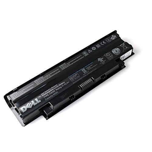 Inspiron N5040 Laptop Battery For Inspiron N5010 N5030 N5040 N5030 N5110 N7110 14R 15R Notebook Battery