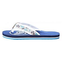 best service 96272 7e3d7 Salamander Online Store   Shop Salamander Products   Jumia ...