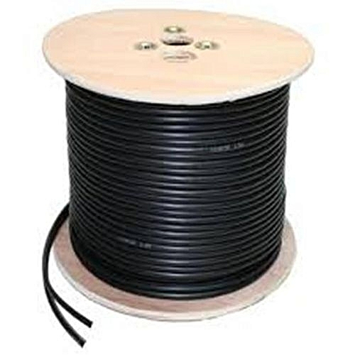 CAT6 CABLE 100% COPPER OUTDOOR 305M SFTP