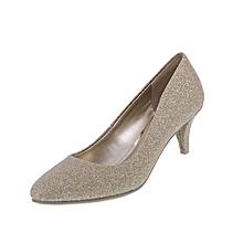 41512df1df0 Buy Fioni Women's Shoes Online | Jumia Nigeria